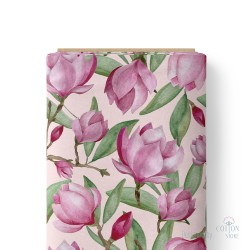 Jersey - Magnolias from...
