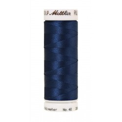 Poly Sheen - Imperial Blue...