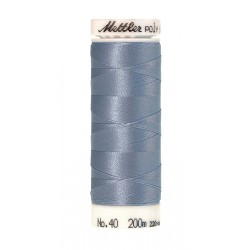 Poly Sheen - Baby Blue 3652